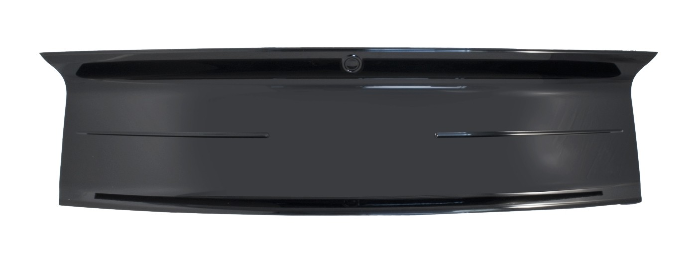 2015 2019 Mustang Ford Performance Rear Deck Lid Trunk