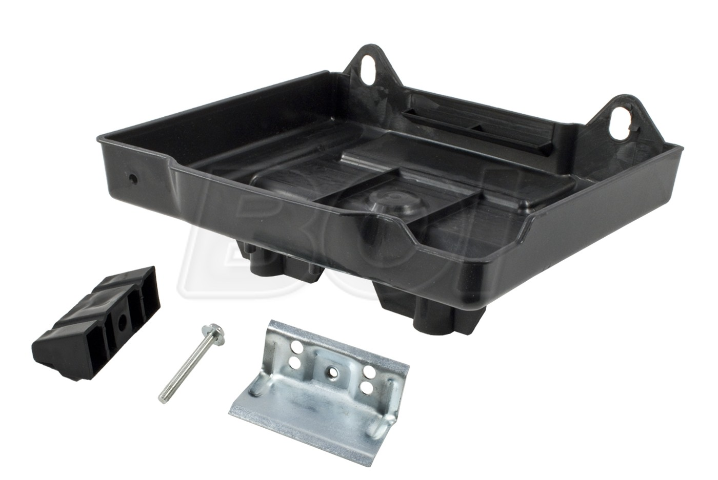 66 Ford Mustang >> 1994-2004 Ford Mustang or Cobra Engine Battery Tray w ...