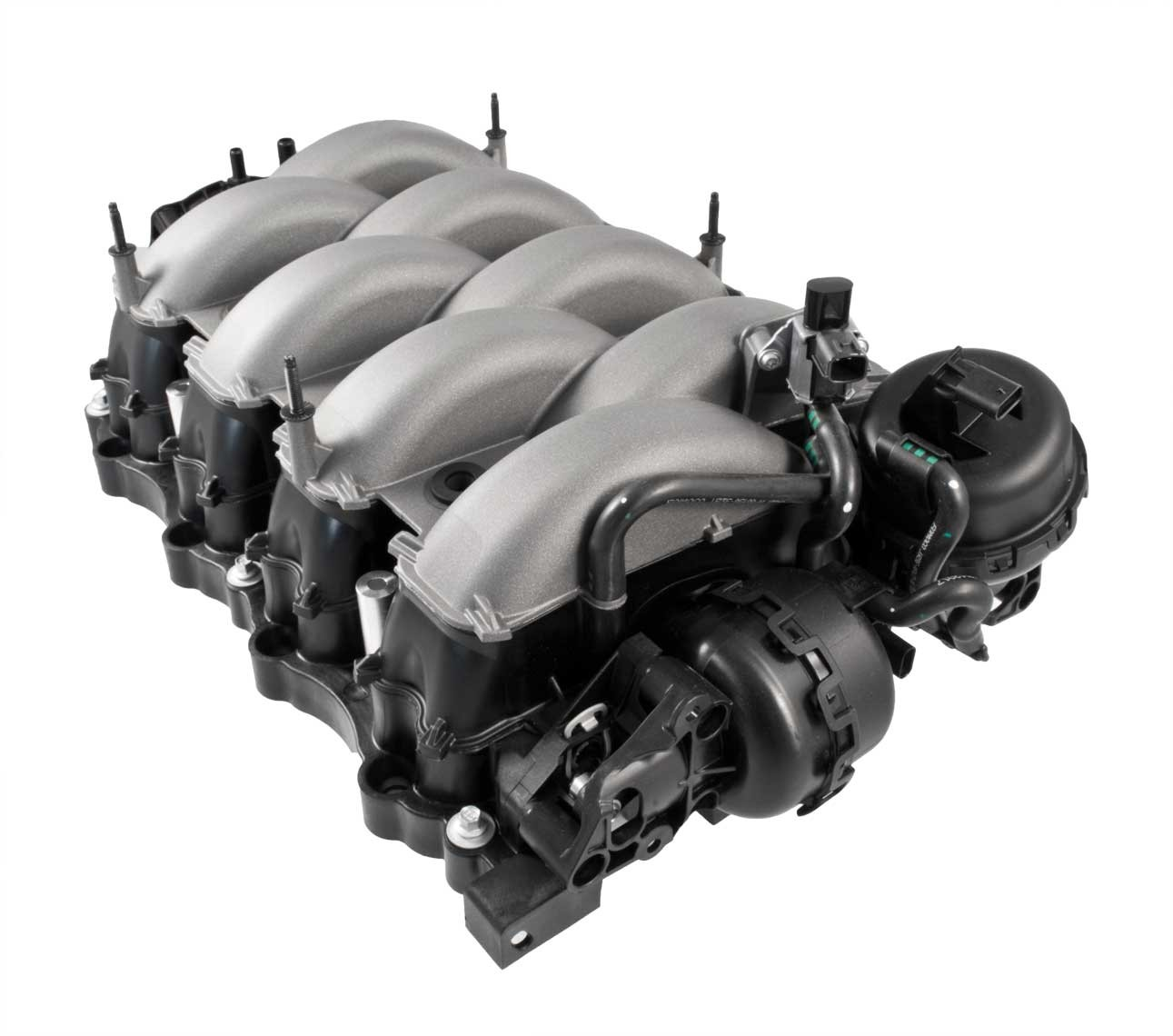 Ford Gt 2017 Price >> 2018-2019 Mustang GT OEM Genuine Ford JR3Z-9424-A Engine ...