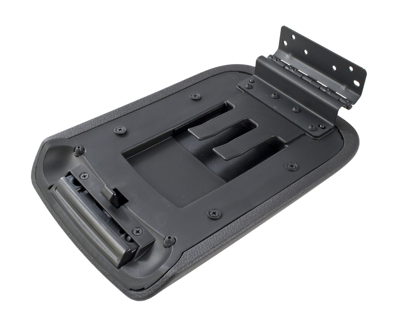 2005 2009 Mustang Genuine Ford Oem Center Console Cover