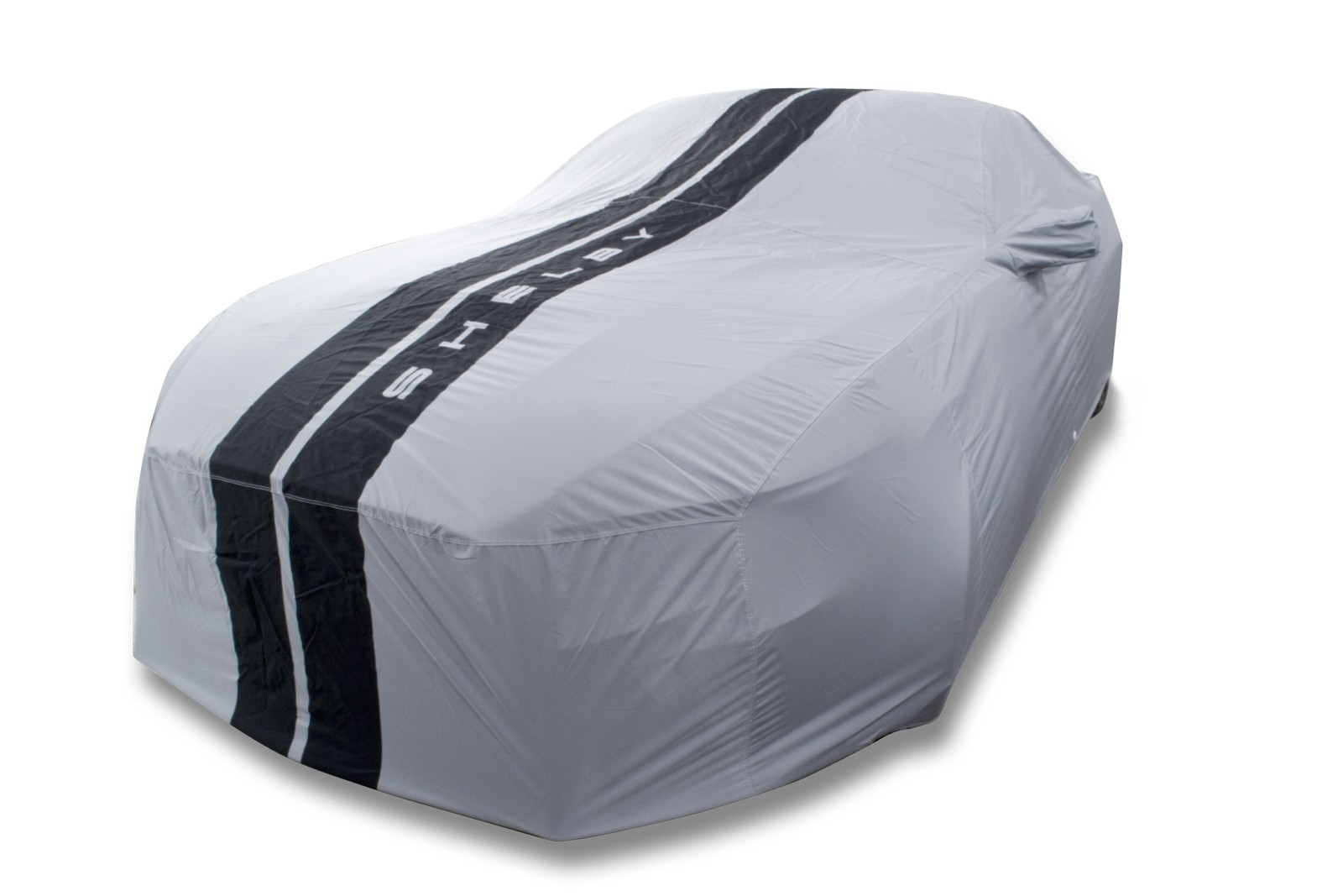 mustang shelby gt genuine ford weathershield car cover  snake logo