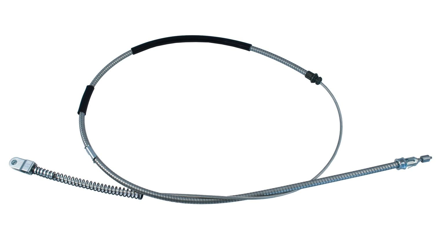"1984-1986 Ford Mustang SVO 70"" Parking E-Brake Cable"