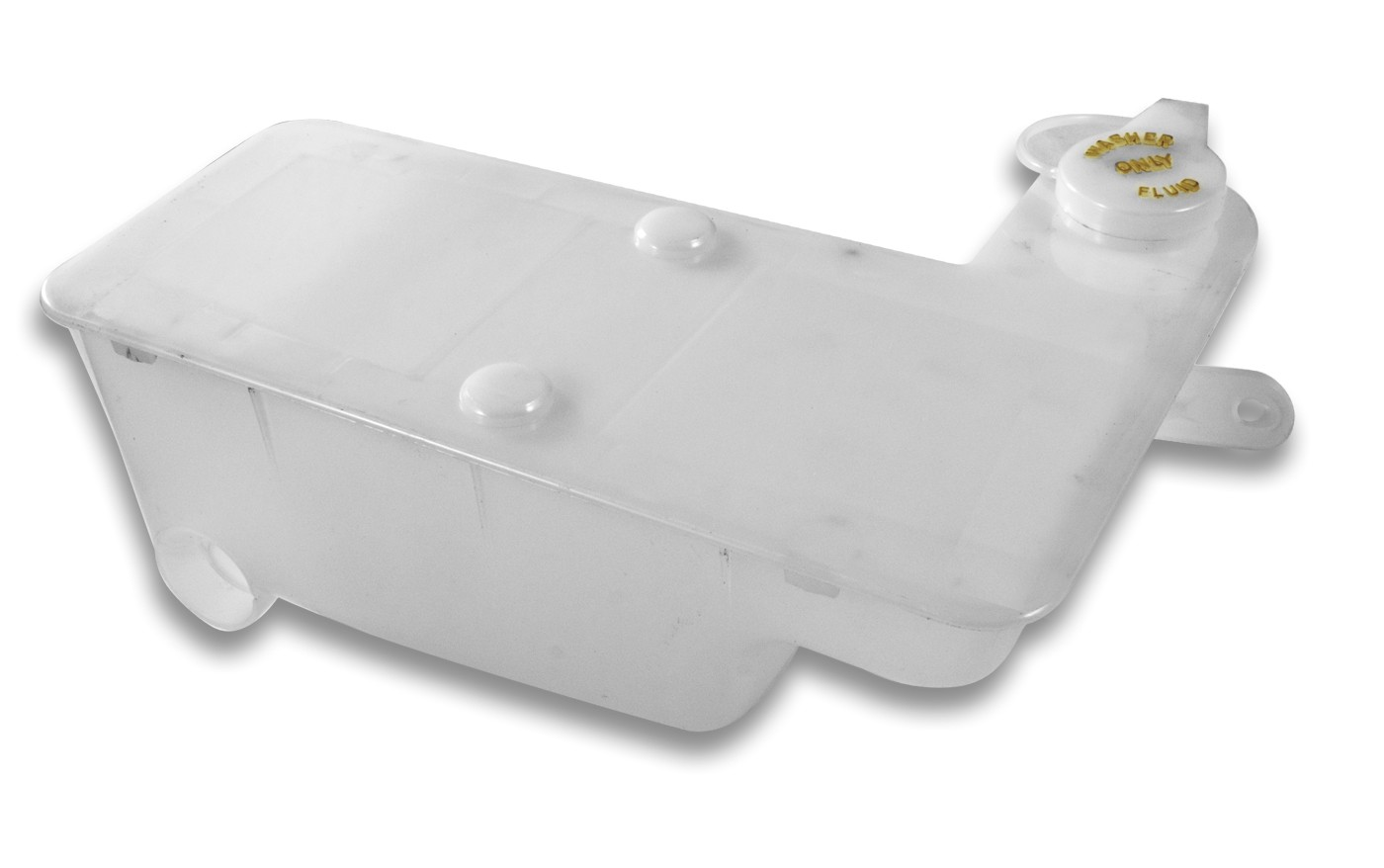 Windshield Replacement Come To You >> 1986-1997 Ford Mustang Windshield Washer Reservoir Housing Tank w/ Cap - Engine Compartment ...