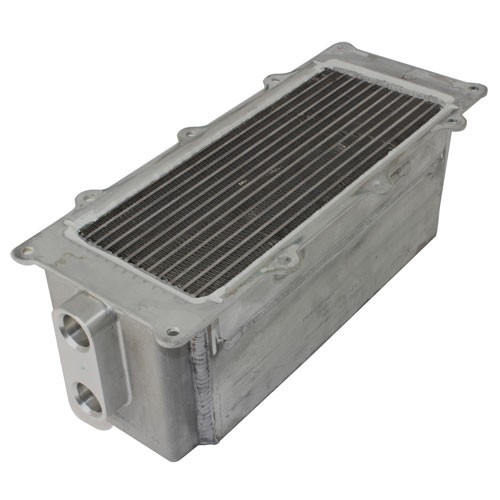 2007-2013 Ford Racing Shelby GT500 5.4L 5.8L Upgraded Supercharger Intercooler