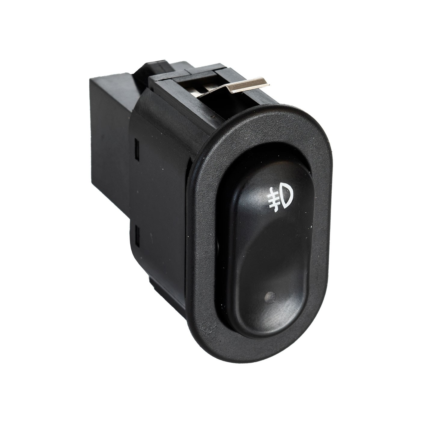 1994-2000 Ford Mustang Fog Light Toggle Switch Button