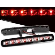 2005-2009 Mustang Rear Chrome LED 3rd Brake Light