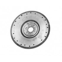 1986-1995 Mustang 5.0 Billet Steel Flywheel