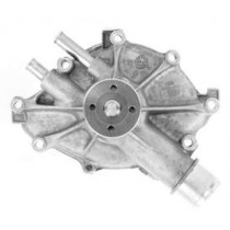 1986-1993 Mustang 5.0L/5.8L Stock Flow Replacement Water Pump