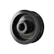 2005-2009 Roush Mustang 73mm Roushcharger Pulley