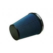 2007-2009 Mustang GT500 Cold Air and Supercharger Upgrade Kit Replacement Air Filter
