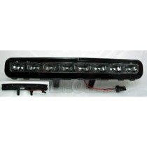 2005-2009 Mustang Smoked LED 3rd Brake Light