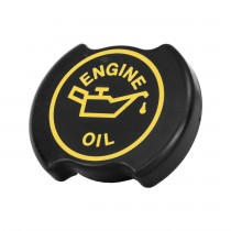 1986-2004 Ford Mustang & F150 Engine Oil Fill Cap