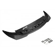 2016-2020 Mustang Shelby GT350R Genuine Ford FR3Z-17D957-AC Front Bumper Lower Chin Splitter