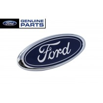 1987-1993 Genuine Ford Mustang Rear Decklid Emblem