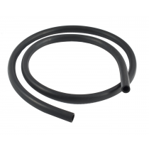 1979-2004 Ford Mustang or Cobra Engine Radiator Overflow Tank Rubber Hose