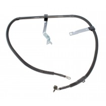 1986-1991 Ford Mustang V8 Engine Starter Cable 57""