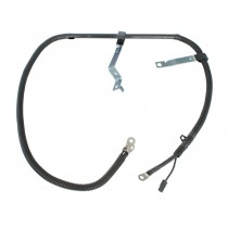 1992-1993 Ford Mustang V8 Engine Starter Cable 60""