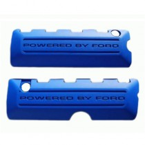 2011-2012 Mustang GT 5.0 Boss 302 Blue Engine Coil Covers