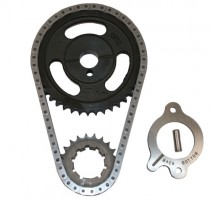 1979-1995 Ford Mustang 5.0L FRPP Timing Chain & Sprocket Set