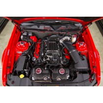 2011-2014 Mustang GT Roush 421388 Phase 1 Supercharger