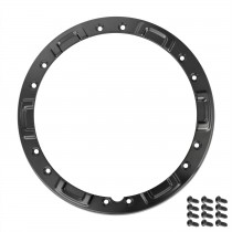 2017-2020 F-150 Raptor Genuine Ford OEM KL3Z-1021-A Magnetic Grey J7 Trim Ring