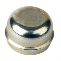 1979-1993 Front Wheel Grease Cap
