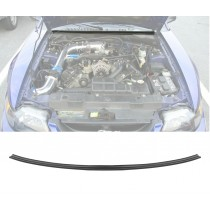1994-2004 Ford Mustang Firewall to Hood Rubber Weatherstrip Seal