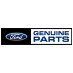 Genuine Ford